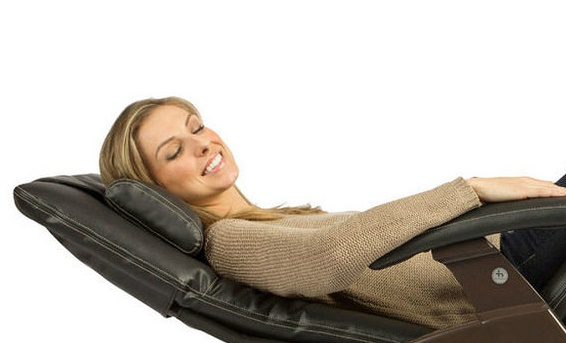 Benefits of Riser Recliner Chairs