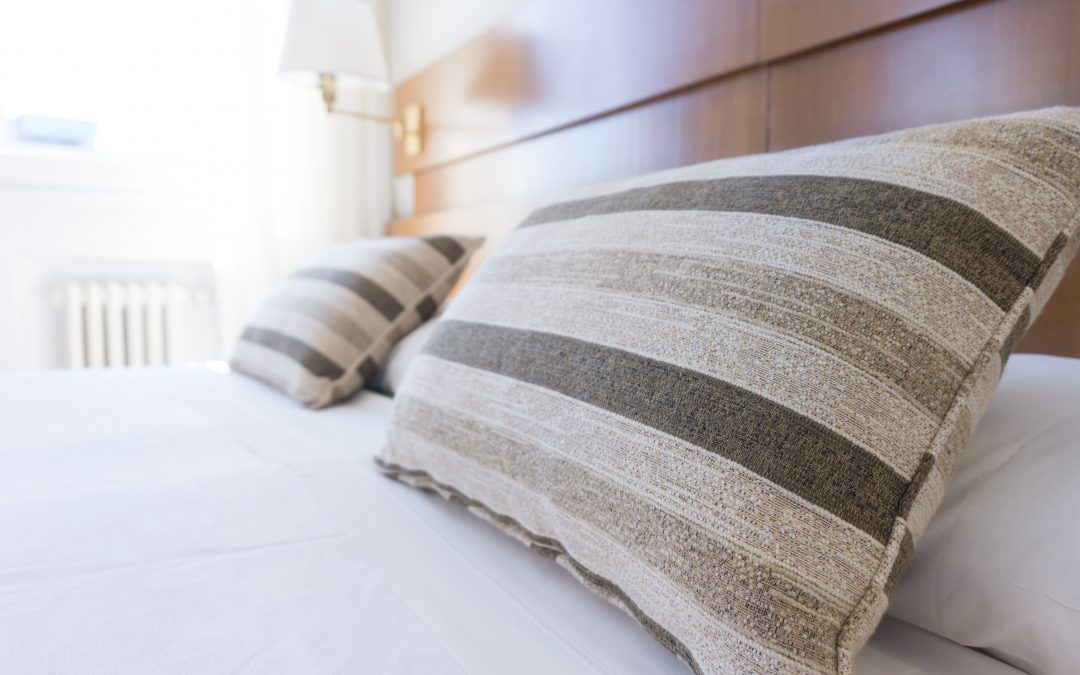 Mattresses: Do You Need A New One?